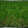 כיצד תדעו איזה דשא סינטטי לבחור