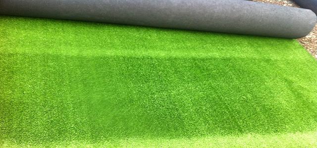אולטרה מידי דשא סינטטי זול - משתלות ירוק ישראלי - משתלה | דשא סינטטי | משתלת MC-83