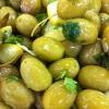 סוגי עצי זית משתלת ירוק ישראלי
