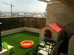 seshe-balkony