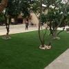 דשא סינטטי לכל מטרה
