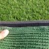 כיצד לבחור דשא סינטטי לגינה