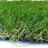 התקנת דשא סינטטי על יאכטה
