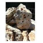 סלעי חורים
