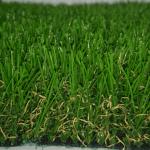 דשא סינטטי ישראלי