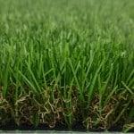 דשא סינטטי נפוליטנה גן