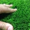 איך מתקינים בקלות דשא סינטטי